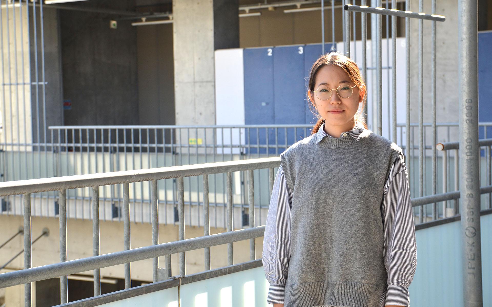 ashikawa_interview_main